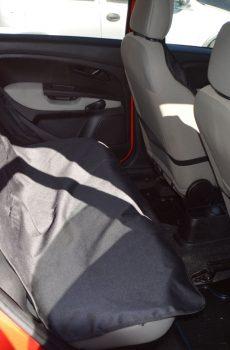 pokrowce do samochodu (3)